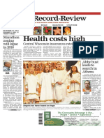December 23, 2015 The Record-Review