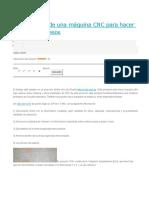 Construcción de una máquina CNC para hacer circuitos impresos.docx