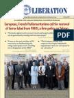 Iran Liberation - 267 (English)