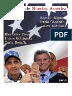 Diario de Nuestra América n°9