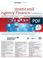 Development Agency Finance 2014 U1 Web