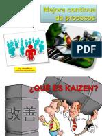 MEJORA_CONTINUA_DE_PROCESOS.pdf