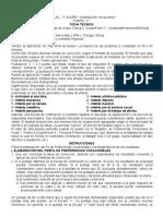106052692 Manual Test Kuder