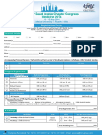 Registration Form 20140403