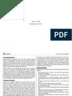 X-431 Padii User Manual_v1.00