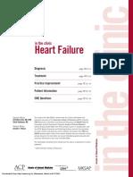 Heart Failure 2007