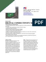 ATK Digital Conductivity Meter - Model 11340.pdf