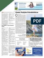 Artigo Do Enfº Pedro Quintas Edicao-5099-11!12!2015_Gazeta Das Caldas