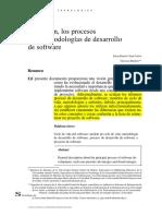 GestionProcDesaSoft