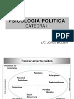 fascismo totalitarismo.pdf