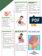 ASI EKSLUSIF.doc