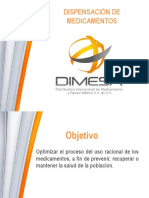 3  Tema 3 Dispensación de medicamentos.pdf