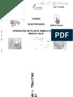 MANUAL DE GENERADORAS.pdf