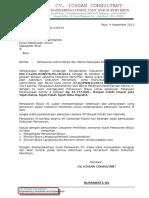 penawaran teknis kantor A ichsan.doc
