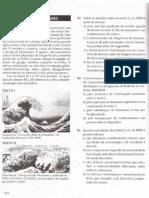 Interpretação de Textos - Exercícios Aula 03