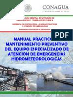 9 Manual Mantenimiento Preventivo (15!05!2013)