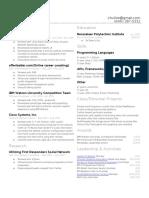 Resume(2015-12-14)