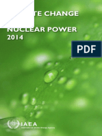 climate_change_and_nuclear_npower.pdf