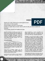Mensajeros de Enki - La Puerta de Ishtar - Completo con creditos.pdf