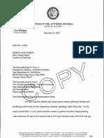 FanDuel, DraftKings Illegal in Illinois