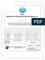 08 Attachment g Glng Emergency Response Plan