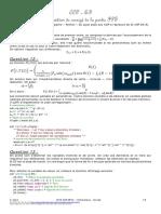 2015 CCP SI - informatique - corrigé .pdf
