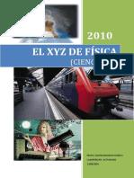 69516687-Practicas-Fis.pdf