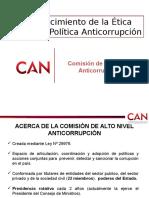 PPT_20150918_FortalecimientoEticaPlanAnticorrupcion.ppt