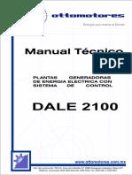MANUAL DALE 2100.pdf