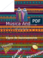 musica andina v2