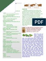 605DEC27 FOR WEBSITE.pdf