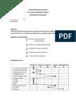 Diagramas de Operaciones y de Flujo