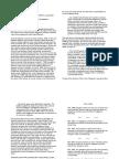 Oblicon Cases Fulltext