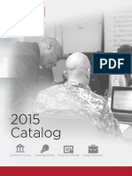 2015Catalog Online