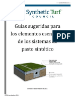stc-esp-essential_elements_f.pdf