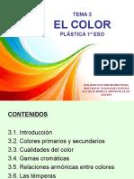 tema3-140513155305-phpapp02