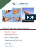 Chap7-Huong-SV-P1 anten mặt.pdf