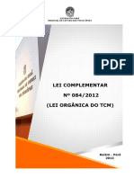 Lei_Complementar_n_84-Lei_Organica_TCM-PA.pdf