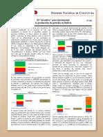Coy 301 - El ´incentivo´ para incrementar la producción de petróleo en Bolivia (2).pdf