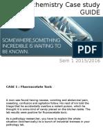 20151126161134case biochem 2015 answer guide