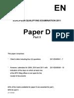 2011_PaperD_pt2_en