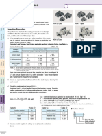10 Gearbox Technical Information.pdf