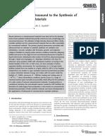 adma.20101039.pdf