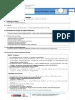 Com Sec Propuesta 2 Valois Yrene (2).Docx2015
