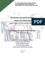 RELAT-RIO DE VISITA T-CNICA.docx