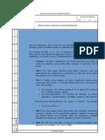 SELECCION DE MATERIALES.xls