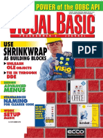 VB PROGRAMMING JOURNAL.PDF