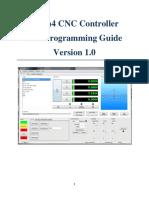 Mach4 Mill GCode Manual.pdf