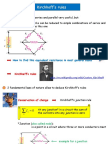 Unit_16 Kirchhoff Rules