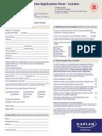 acca-ef-london-ft.pdf